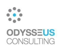 Odysseus Consulting